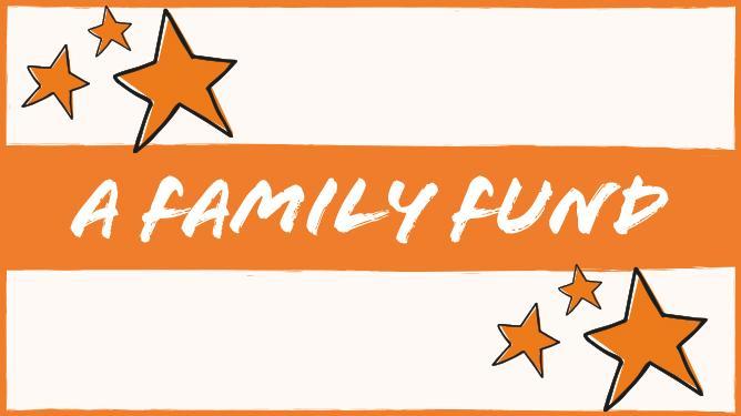 Hero Image Family Funds 668x376.jpg